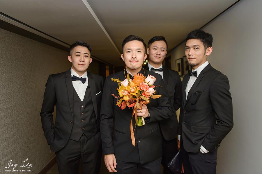 婚攝 台北和璞飯店 龍鳳掛 文定 迎娶 台北婚攝 婚禮攝影 婚禮紀實 JSTUDIO_0081