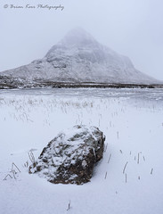 Buachaille Etive Beag - Little and Large (.Brian Kerr Photography.) Tags: scotland scottishlandscapes scottish scotspirit scottishhighlands scottishlandscape sony visitscotland snow buachailleetivebeag winter glencoe visitbritain coldmorning frozen formatthitech firecrest outdoor outdoorphotography opoty nature natural naturallandscape rocks mountains mountain briankerrphotography briankerrphoto photography landscape landscapephotography