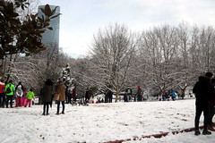 BilbaoNevado2018_0149 (otxolua (Josu Garro)) Tags: bilbao nevada nieve 2018 febrero nevado
