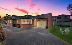 3/24 Bowden Road, Woy Woy NSW