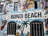 20180219_193505 (7beachbum) Tags: bondibeach mural art streetart sydney australia newsouthwales