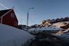 Qiviarfik in Sisimiut (aqqabsm) Tags: sisimiut greenland grønland arctic arcticcircle polarcirkel arktis nordligepolarcirkel nikond5200 qiviarfik nasiffimmut nikon1424