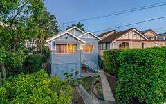 14 Ashton Street, Camp Hill QLD