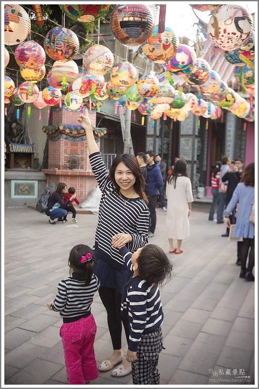 2018 普濟殿花燈 (3)