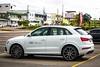 Audi RSQ3 (joadelemos1) Tags: audi tts rsq3 r8 rs6 avant rs7 s4 q5 q7