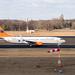 Flughafen Berlin Tegel (TXL): TUI (Hapag-Lloyd Kreuzfahrten Livery) Boeing 737-8K5 B738 D-AHLK
