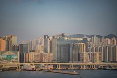 DSC03680 (africaninasia) Tags: kaitak kowloon hongkong zeiss sony sonya7ii thedarkside hk zeisslens