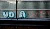 graffiti amsterdam (wojofoto) Tags: amsterdam graffiti nederland netherland holland snelweg highway boarding throws throwups throw wojofoto wolfgangjosten voa