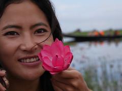 P1210538.jpg (vickydoc) Tags: lac inlay birmanie lacinlay rangoon shan myanmarbirmanie mm