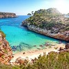 #Mondayblues brought to you by Calo des Moro, Majorca.  Follow these #Hashtags  #elliottexquisitevacations #traveleev #travelelliott #wth #worldtradeholdings #dreamvacations #vacation #living #calodesmoro #majorca #mondaymotivation #jeaneelliottbennett (JeaneBenn) Tags: hashtags vacation dreamvacations mondaymotivation calodesmoro worldtradeholdings majorca living traveleev elliottexquisitevacations jeaneelliottbennett mondayblues wth travelelliott