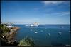 2017-09-07-Isole Eolie-DSC_0029.jpg (Mario Tomaselli) Tags: isoleeolie mare panarea sea