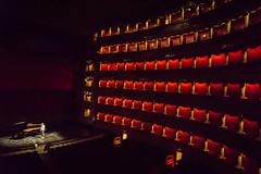 DSC03309 (OUIOUI49) Tags: italie milan theatre lascala scene opera teatroallascala