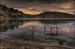 Isla del Sol, Lago Titicaca (Bolivia) (bit ramone) Tags: isladelsol sol sun isla island lake lago titicaca copacabana bolivia travel viajes bitramone