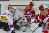 Game Action (_becaro_) Tags: berend becaro stettler scrj rapperswil jona lakers ticino rockets nlb swiss icehockey hockey