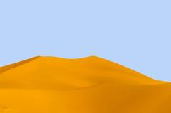 Merzouga II (orozco-fotos) Tags: orozco carlosorozco corozco orozcofotos nikond90 sigma18250mm13563hsm merzouga surdemarruecos marruecos southmorocco maroc marokko dunas dunasdearena
