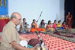 Swaramedha Music Academy Annual Day Photos (182)