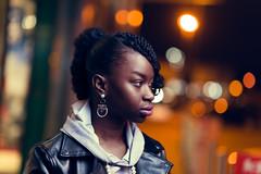sasha nightlife-4.jpg (clippix.co.uk) Tags: retouch hitchin luton nikon 85mm strobist stalbans haterswayatnight portrait harpenden dunstable