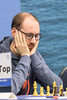 20180127-142809-0153 (Harry Gielen) Tags: tatasteelchess 2018 wijkaanzee