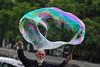 An old wise bubble (MKREALITY) Tags: bubbles old wise man people portrait colour reflection photography framing freeze vlog vlogger travel explore london england youtuber youtube creative shallowdepthoffield focus