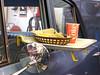 Jerry's Classic Cars & Collectibles Museum 022 (Adam Cooperstein) Tags: pottsville pennsylvania schuylkillcounty pennsylvaniahistory classiccars classicautomobiles automobilemuseum