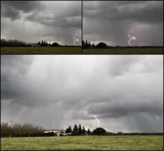 Thunderstorms Erupt Around California (3-3-2018) #35 (54StorminWillyGJ54) Tags: californiarain californiathunderstorms thunderstorm thunderstorms storms storm winter2018 march2018 weneedrain stormyweather stormchasing stormchaser tstorms stormchasers severeweather lightning lightningstorm