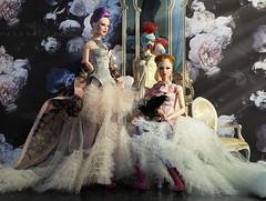 WyrD (NuminaDolls) Tags: numina numinadoll numinadolls emry dollcis doll dolls fashion fashiondoll fbjd fashiondolls fashionballjointeddoll resindoll resinbjd resinballjointeddoll resinfashiondoll paulpham balljointeddoll bjd