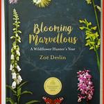 Blooming Marvellous thumbnail