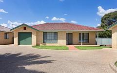 3/6 Chambers Place, Wagga Wagga NSW