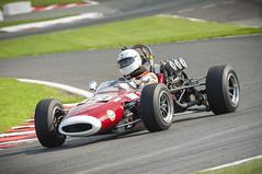 018 (tonypbeck1) Tags: alton ar2 historic sports car club