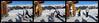 IMG_2166.jpg (iahounou) Tags: 2018 france femme savoie saison nature scènedevie vintage groupedepersonnes àmainlevée skieur humour ski personne triptyque valthorens sport sansflash montagne ucpa petitgroupedepersonnes hiver auvergnerhônealpes regroupement janvier activité europe activitésportive neige fr frara fra january sophieheude véroniques candid groupofpeople handheld people smallgroupofpeople snow withoutstrobe woman