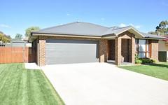 14 Unwin Street, Millthorpe NSW
