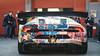 Fantasy (Beyond Speed) Tags: lamborghini huracan supertrofeo supercar supercars cars car carspotting nikon v10 spoiler racetrack racecar imola autodromo automotive automobili auto automobile italy italia finalimondiali finalimondialilamborghini