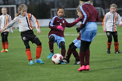 """HBC Voetbal • <a style=""""font-size:0.8em;"""" href=""""http://www.flickr.com/photos/151401055@N04/40094550701/"""" target=""""_blank"""">View on Flickr</a>"""