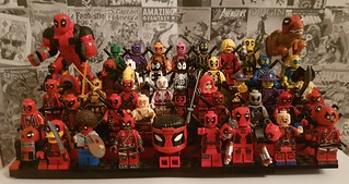 Current DP figs....