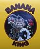 "1954 Ford Gasser ""Banana King"" (Bill Jacomet) Tags: hot rod riot 2018 schroeder hall goliad tx texas car show automobile auto 1954 54 ford gasser banana king kong"