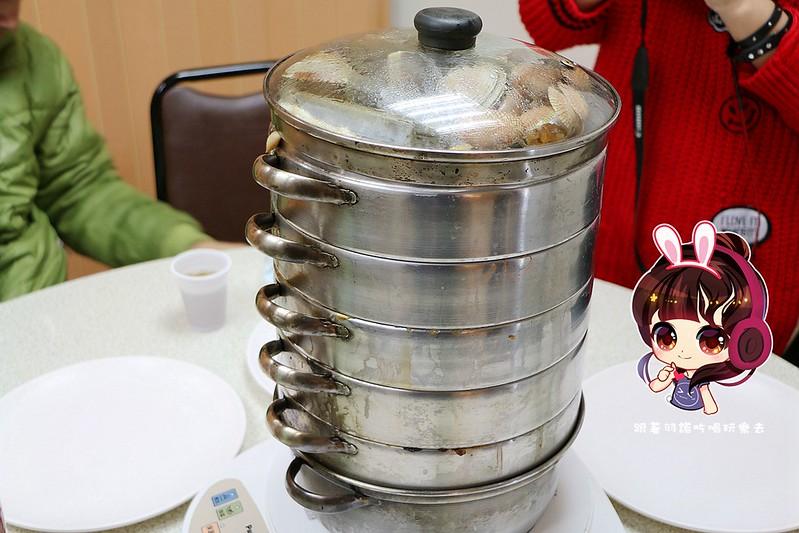 二月牌沙茶爐 牛肉豬肉海鮮塔022