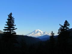Mt. Rainier NP in WA (Landscapes in The West) Tags: mountrainiernationalpark washington pacificnorthwest pnw landscape nature outdoor