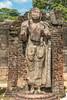 J3. Polonnaruwa - Hatadage (Darth Jipsu) Tags: carving sacred landmark srilanka hetadage buddha shrine religion unesco buddhism polonnaruwa king ceylon ceylan nissankamalla ruins statue historic temple architecture northcentralprovince lk cholas