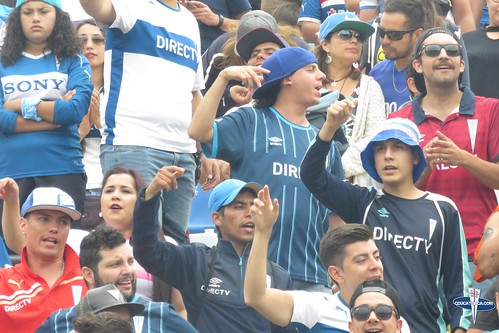 """Hinchas Everton vs CDUC • <a style=""""font-size:0.8em;"""" href=""""http://www.flickr.com/photos/131309751@N08/40279468742/"""" target=""""_blank"""">View on Flickr</a>"""