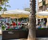 Kaiku Restaurant, La Barceloneta (john weiss) Tags: barcelona barceloneta places spain