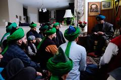 _DSF0212.jpg (z940) Tags: osmanli osmanlidergah ottoman lokmanhoja islam sufi tariqat naksibendi naqshbendi naqshbandi mevlid hakkani mehdi mahdi imammahdi akhirzaman fujifilm xt10 sahibelsayfsheykhabdulkerim sidneycenter usa allah newyork shaykhnazim catskillsmountains upstatenewyork