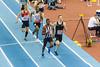 DSC_5148 (Adrian Royle) Tags: birmingham thearena sport athletics trackandfield indoor track athletes action competition running racing jumping sprint uka ukindoorathletics nikon