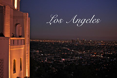 griffith-observatory-skyline-night-lights-hollywood-west-coast-venice-santa-monica-downtown-hq-hd-high-res-resolution-mac-wallpaper-photgrapher-free-images-stock-photos-wallpapers-pixabay-pexels-la-los-angeles-kc-kansas-city-dylan-allen-productions (Dylan Allen Productions) Tags: los angeles la hollywood burbank beverly hills griffith observatory dylan allen productions california