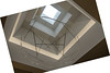 DSC09890 (johnjmurphyiii) Tags: 06702 connecticut mattatuck originalarw sonyrx100m5 usa waterbury winter johnjmurphyiii museum