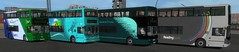OMSI 2 Transbus ALX400 Repaints (Brandy0604) Tags: whiskey stuffs repaints omsi 2 facebook alx 400 alx400 transbus dennis first bus bristol 6 7 kernow atlantic coasters skills nottingham reading buses new lines coaches