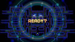 Pac-Man-Championship-Edition-2-Plus-230218-016