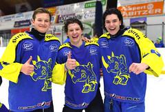 Eishockey_Meistertitel_7