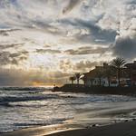 Playa de La Calera thumbnail