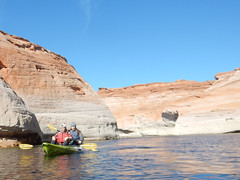 hidden-canyon-kayak-lake-powell-page-arizona-southwest-5003