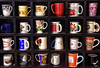 Mug Shot (REA // Photography) Tags: coffee cup cups mug mugs mugshot stilllife tea teacup